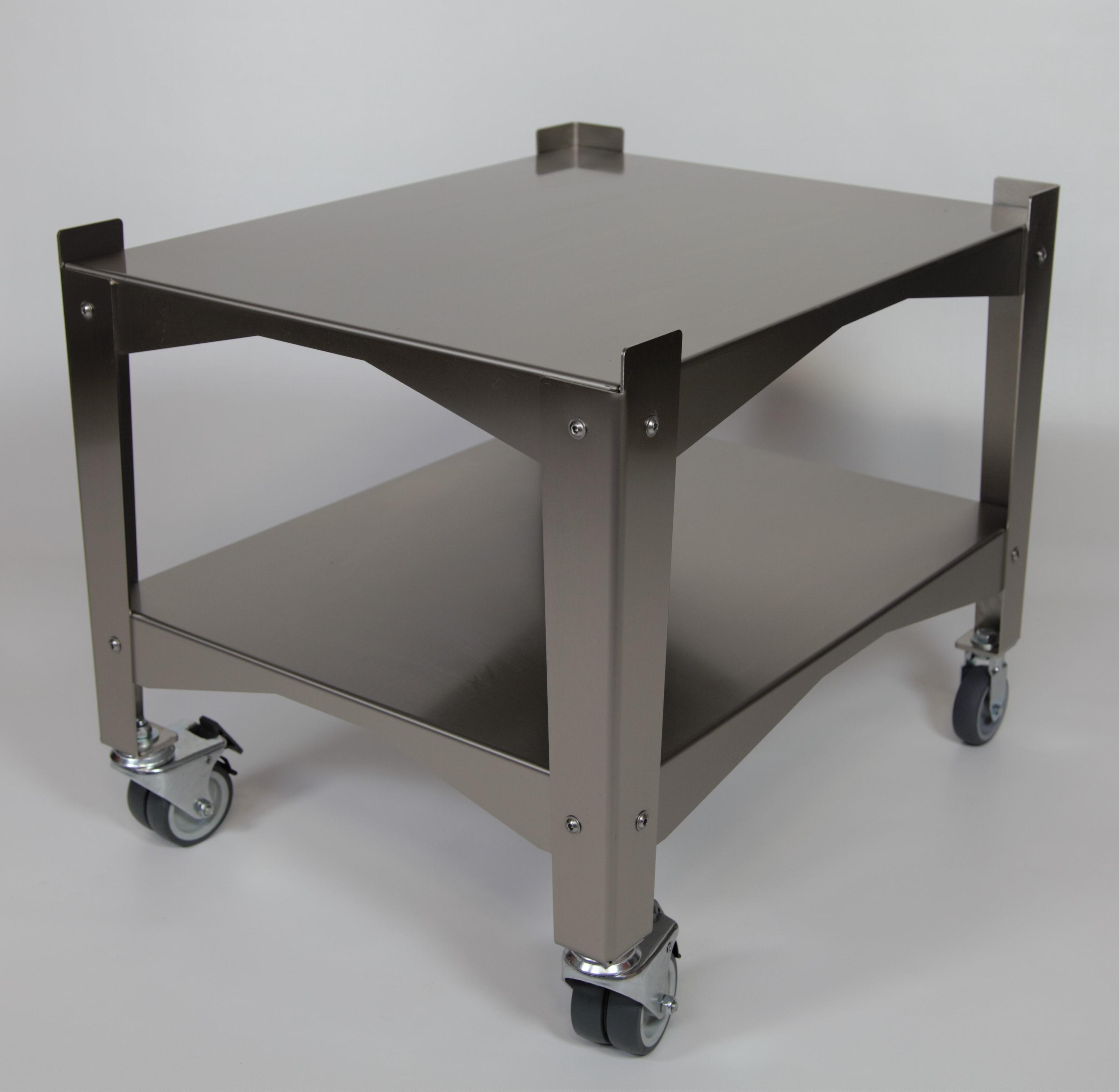 Untergestell TSplus Serie (normal)